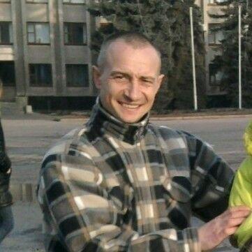 Фото мужчины vladimir, Славянск, Украина, 44