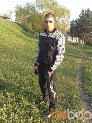 Фото мужчины Kumar, Кишинев, Молдова, 26