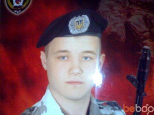 Фото мужчины dost, Чернигов, Украина, 29