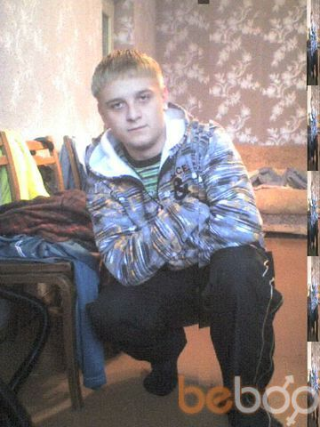 Фото мужчины deman147, Бобруйск, Беларусь, 26