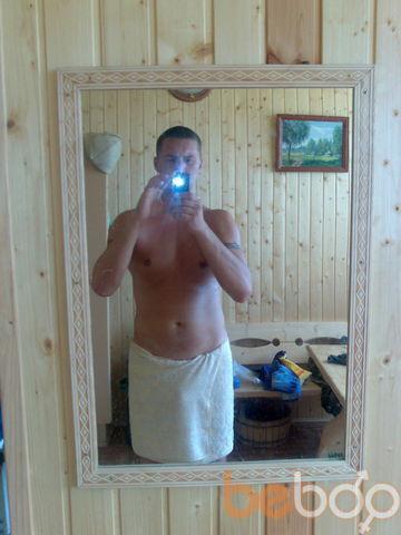 Фото мужчины Рокер, Кострома, Россия, 41