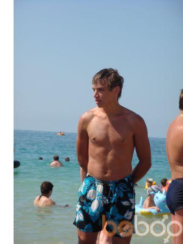 Фото мужчины rogalik, Ставрополь, Россия, 27