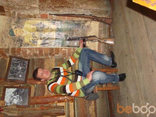 Фото мужчины OSV555, Ивано-Франковск, Украина, 56