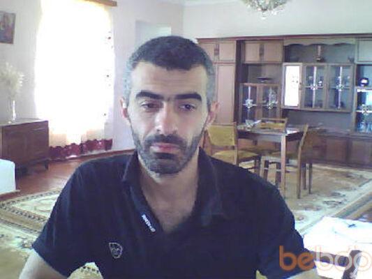Фото мужчины vego, Тбилиси, Грузия, 41