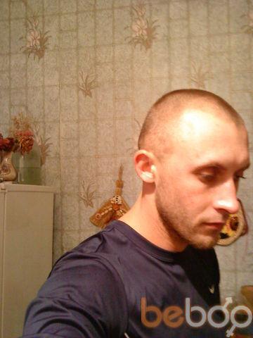 Фото мужчины дмитрий, Белгород, Россия, 36