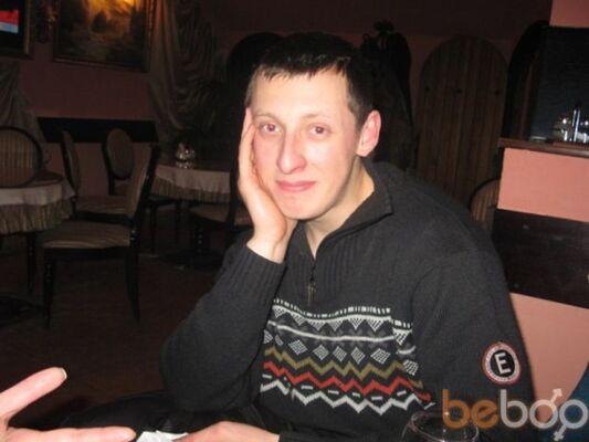 Фото мужчины tuz329, Львов, Украина, 32
