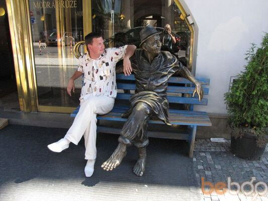 Фото мужчины Raymond, Одесса, Украина, 37