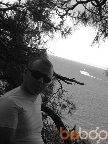 Фото мужчины Денис, Одинцово, Россия, 30
