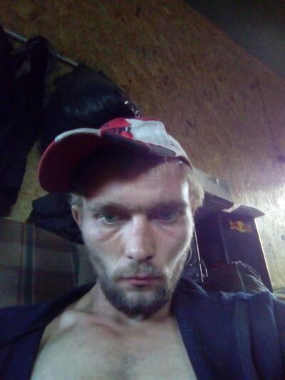 Фото мужчины Саша, Магнитогорск, Россия, 24