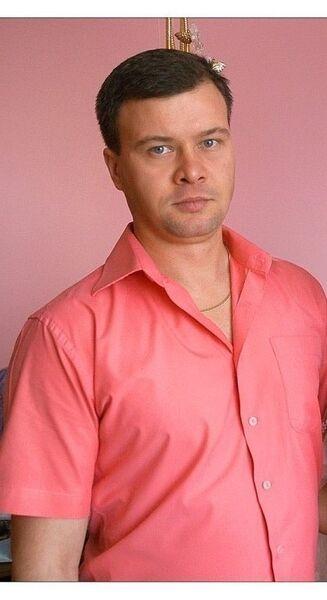 Фото мужчины Андрей, Кишинев, Молдова, 40