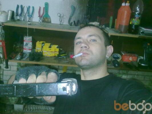 Фото мужчины denis026, Пятигорск, Россия, 39