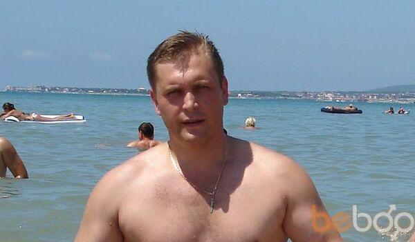 Фото мужчины Сэмюел, Ростов-на-Дону, Россия, 40