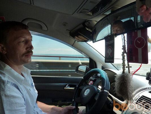 Фото мужчины postfyan2011, Зеленоград, Россия, 42