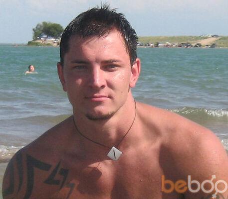 Фото мужчины MPower, Баку, Азербайджан, 34