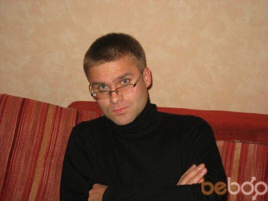 Фото мужчины roman, Нижний Новгород, Россия, 36