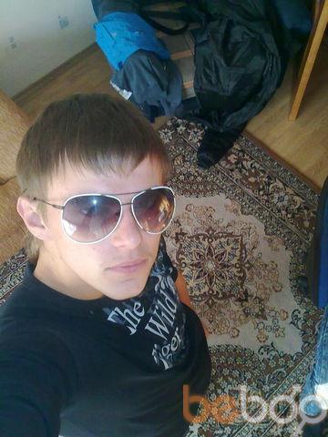Фото мужчины илья, Барановичи, Беларусь, 26
