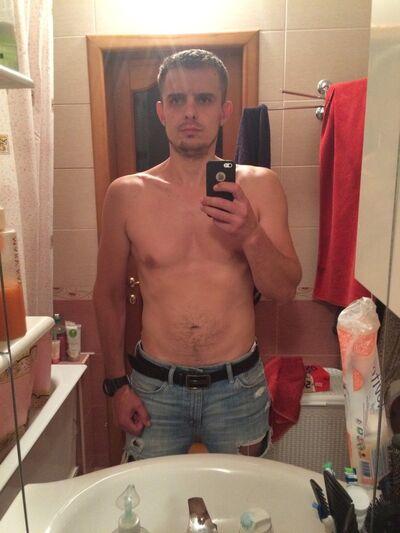 Фото мужчины Славик, Одесса, Украина, 25