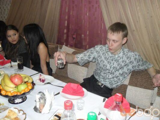 Фото мужчины Keeper, Алматы, Казахстан, 28