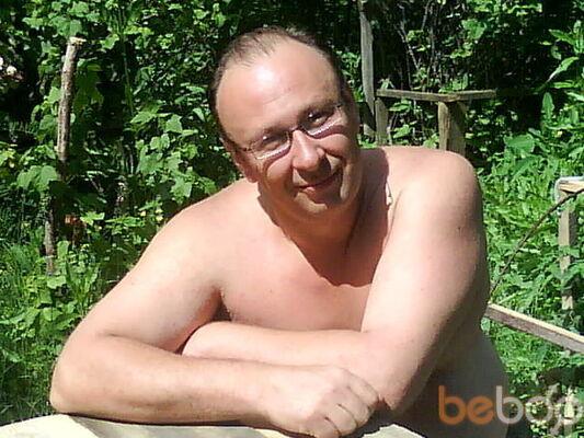 Фото мужчины sanay, Воткинск, Россия, 48