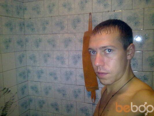 Фото мужчины sanyaba82, Киев, Украина, 34