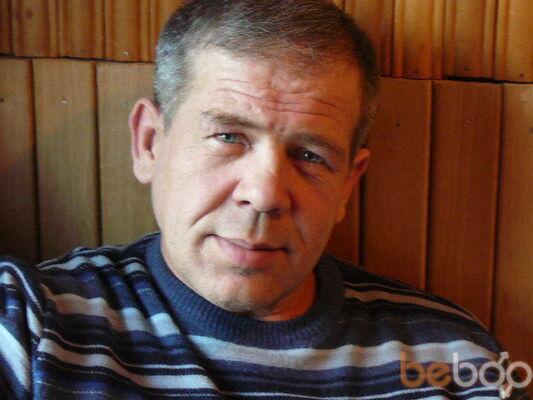 Фото мужчины andrei, Майкоп, Россия, 53