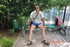 Фото мужчины евгений, Мозырь, Беларусь, 37