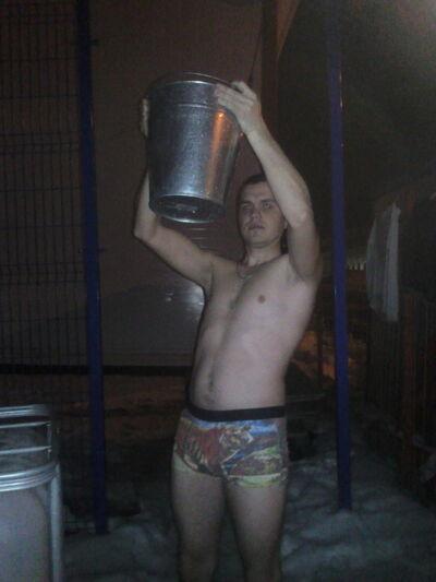 Фото мужчины Николай, Пенза, Россия, 32