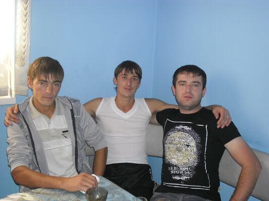 Фото мужчины Толик, Оренбург, Россия, 29