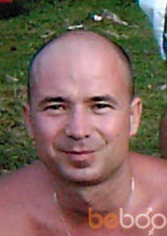 Фото мужчины vitulen, Львов, Украина, 42
