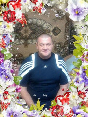 Фото мужчины Алексей, Кашира, Россия, 47