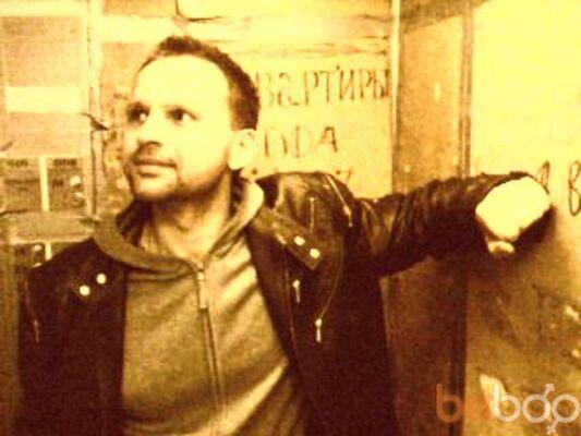 Фото мужчины kozerog, Киев, Украина, 37