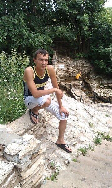 Знакомства Москва, фото мужчины Мансур, 32 года, познакомится для флирта, любви и романтики, cерьезных отношений