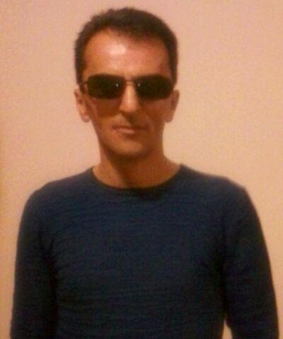 Фото мужчины Артур, Сочи, Россия, 43