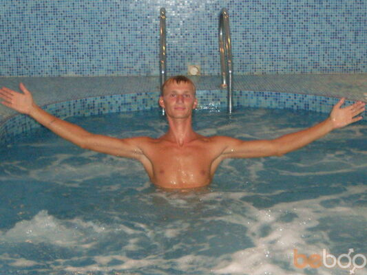 Фото мужчины Lyowik, Кишинев, Молдова, 37