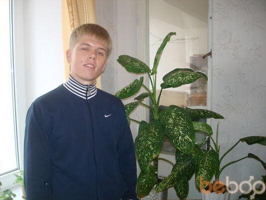 Фото мужчины kolya, Симферополь, Россия, 23