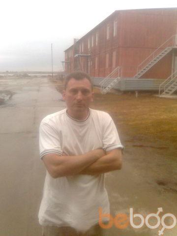 Фото мужчины stepkoigor, Готвальд, Украина, 56