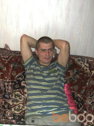 Фото мужчины marauder, Новополоцк, Беларусь, 35