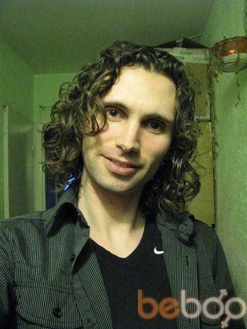 Фото мужчины zajka_majka, Рига, Латвия, 35