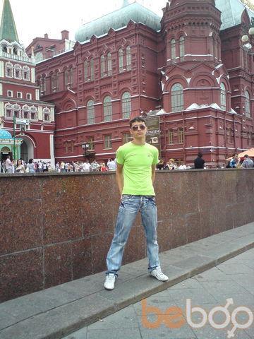 Фото мужчины Sarvar, Ургенч, Узбекистан, 25