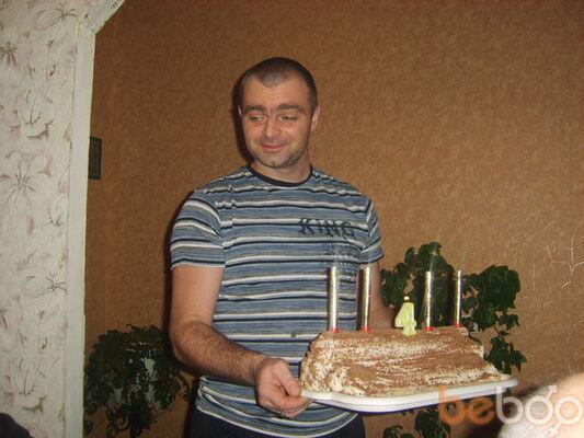 Фото мужчины еееееее, Запорожье, Украина, 37
