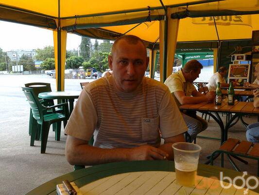 Фото мужчины алексей, Алушта, Россия, 44