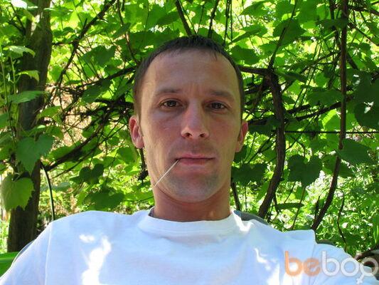 Фото мужчины vuchik, Киев, Украина, 40