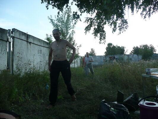 Фото мужчины Эдвард, Кемерово, Россия, 55