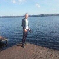 Фото мужчины Игорь, Санкт-Петербург, Россия, 26