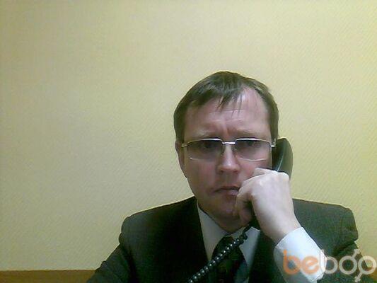 Фото мужчины afonin2010, Москва, Россия, 44