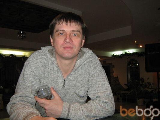 Фото мужчины sansan, Кишинев, Молдова, 48