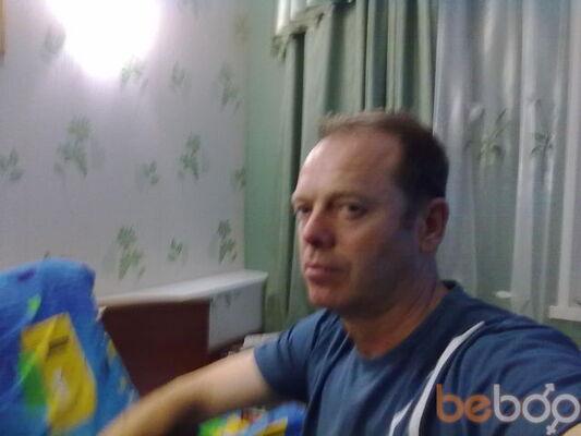 Фото мужчины kost11, Челябинск, Россия, 53