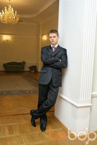 Фото мужчины кузя, Могилёв, Беларусь, 34