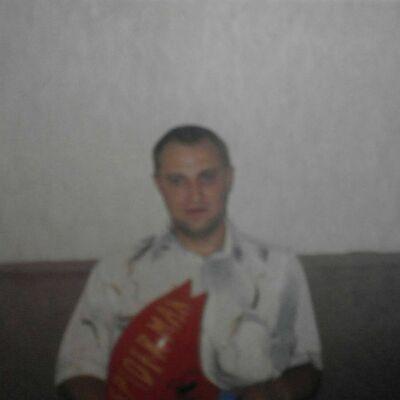 Фото мужчины дмитрий, Витебск, Беларусь, 44
