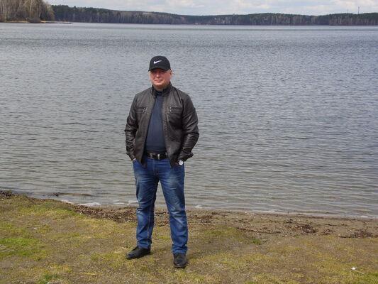 Фото мужчины Flarit, Миасс, Россия, 37